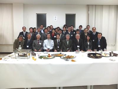 2015総会研究集会.jpg