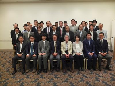 20150916函館4WS