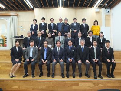 20181130鹿児島ワークショップ.JPG